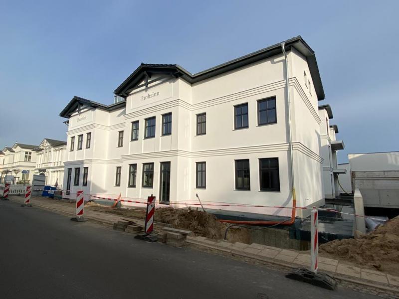 Quartier-Haus-Frohsinn-24.11.2020-11