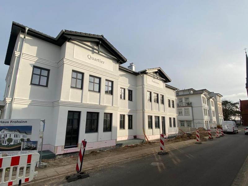 Quartier-Haus-Frohsinn-24.11.2020-12