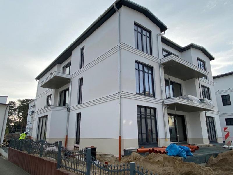 Quartier-Haus-Frohsinn-24.11.2020-14
