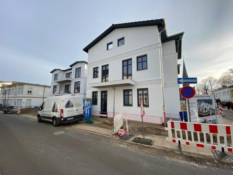 Quartier-Haus-Frohsinn-24.11.2020-17