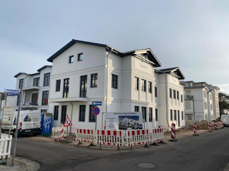 Quartier-Haus-Frohsinn-24.11.2020-2