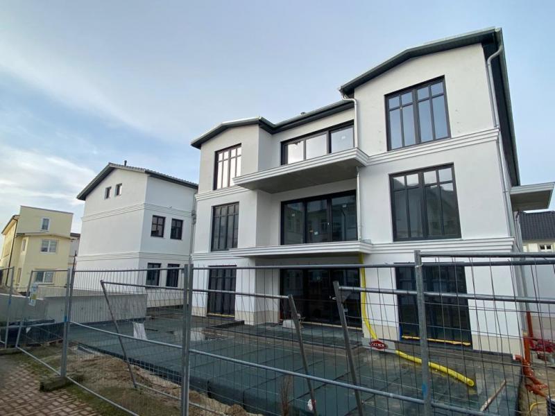 Quartier-Haus-Frohsinn-24.11.2020-6