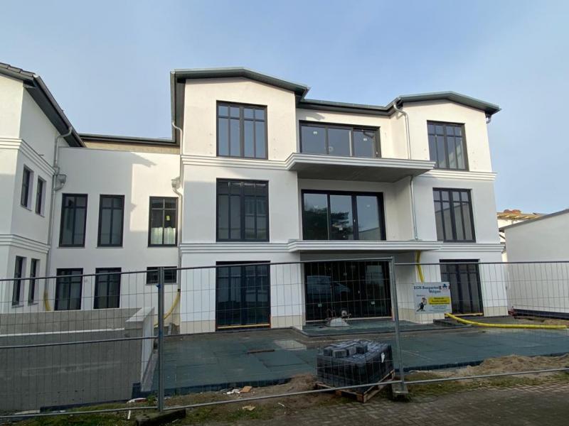 Quartier-Haus-Frohsinn-24.11.2020-7
