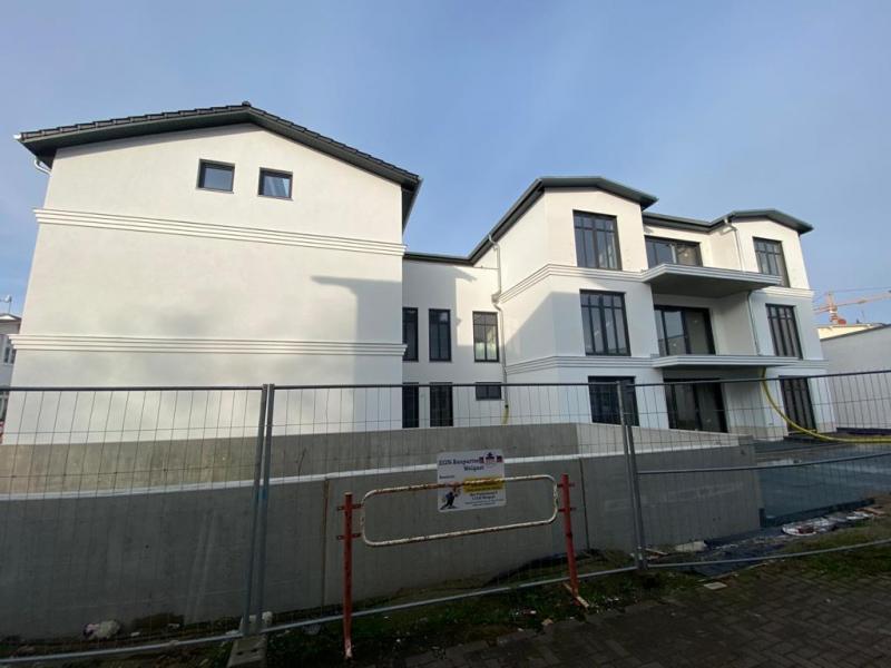 Quartier-Haus-Frohsinn-24.11.2020-8