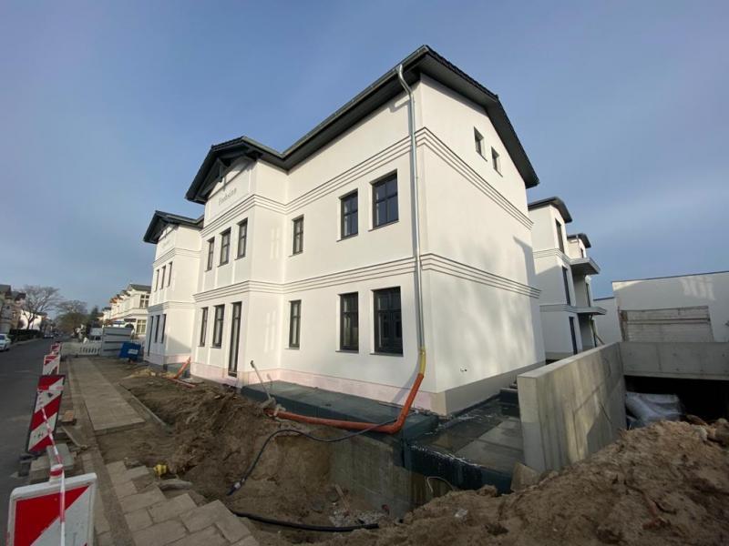 Quartier-Haus-Frohsinn-24.11.2020-9