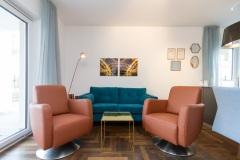 Villa-Dünenresidenz-Heringsdorf-Wohnung-01-UsedomTravel-WildEast-05
