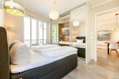 Q7-KAR-03_Quartier_7-Wohnung_03-Ahlbeck-UsedomTravel-Feder-15_5f353ced22594