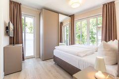 Q7-KAR-09_Quartier_7-Wohnung_09-Ahlbeck-UsedomTravel-Feder-07_5f36536835425