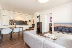 Q7-KAR-10_Quartier_7-_Wohnung_10-Ahlbeck-UsedomTravel-Feder-05_5f22c540da29f