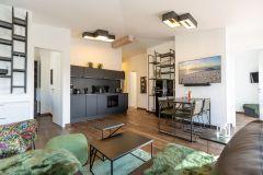 Q7-KAR-13_Quartier_7-Wohnung_13-Ahlbeck-UsedomTravel-Feder-05_5f75b2a9789a9
