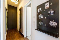 Q7-KAR-13_Quartier_7-Wohnung_13-Ahlbeck-UsedomTravel-Feder-20_5f75b35bf2fd5