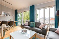 Q7-KAR-14_Quartier_7-_Wohnung_14-Ahlbeck-UsedomTravel-Feder-04_5f2bae8ef3743