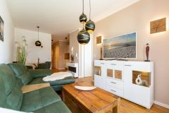 Quartier-7-Wohnung-02-Ahlbeck-UsedomTravel-Feder-04