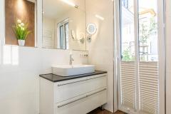 Quartier-7-Wohnung-03-Ahlbeck-UsedomTravel-Feder-18