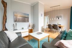 Quartier-7-Wohnung-14-Ahlbeck-UsedomTravel-Feder-03