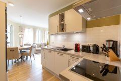 QaK-06_Quartier_Ahlbeck-Wohnung06-UsedomTravel-Feder-02_5e82007e9a411
