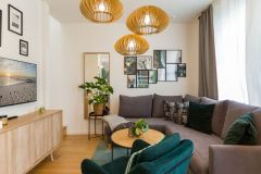 QaK-GH12_Quartier_am_Kurpark-Wohnung_12-UsedomTravel-Feder-07_5d31a365a497a