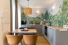 QaK-GH12_Quartier_am_Kurpark-Wohnung_12-UsedomTravel-Feder-09_5d31a3741d639