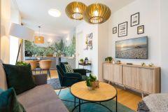 QaK-GH12_Quartier_am_Kurpark-Wohnung_12-UsedomTravel-Feder-14_5d31a38edb3b9