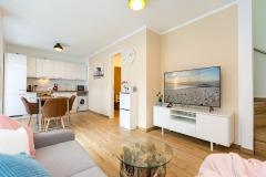Quartier-am-Kurpark-Wohnung-10-Ahlbeck-UsedomTravel-Feder-05