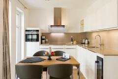 Quartier-am-Kurpark-Wohnung-11-UsedomTravel-Feder-06