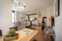 MAXIM-1_Villa_Maxim-Wohnung01-Heringsdorf-UsedomTravel-WildEast-08_5b0ea30f4b1a3