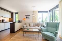 MAXIM-4_Villa-Maxim-Wohnung04-03_5b0ea8f11eeed