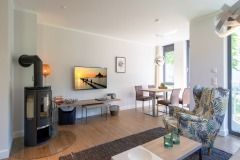 Villa-Maxim-Wohnung01-Heringsdorf-UsedomTravel-WildEast-03