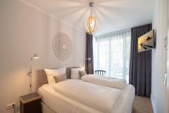 Villa-Maxim-Wohnung01-Heringsdorf-UsedomTravel-WildEast-18
