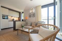 Villa-Maxim-Wohnung02-Heringsdorf-UsedomTravel-WildEast-06