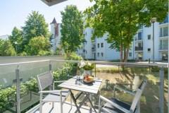 Villa-Maxim-Wohnung02-Heringsdorf-UsedomTravel-WildEast-16