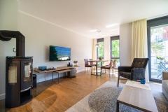 Villa-Maxim-Wohnung03-02