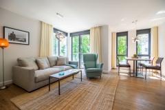 Villa-Maxim-Wohnung04-01