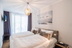 Villa-Maxim-Wohnung04-17