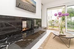 Villa-Strandgrün-Wohnung-05-Heringsdorf-UsedomTravel-WildEast-18