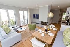 Villa-Strandgrün-Wohnung01-Heringsdorf-UsedomTravel-WildEast-10