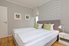 Villa-Strandgrün-Wohnung01-Heringsdorf-UsedomTravel-WildEast-27