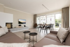 Villa-Strandgrün-Wohnung07-Heringsdorf-UsedomTravel-WildEast-06