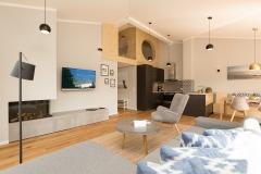 Villa-Strandgrün-Wohnung10-Heringsdorf-UsedomTravel-WildEast-06